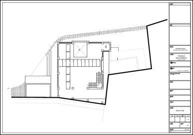 siteplan1